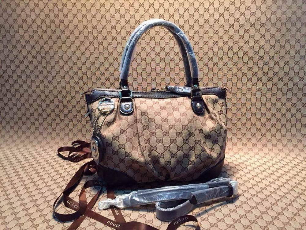古驰Gucci包包尺寸有哪些?