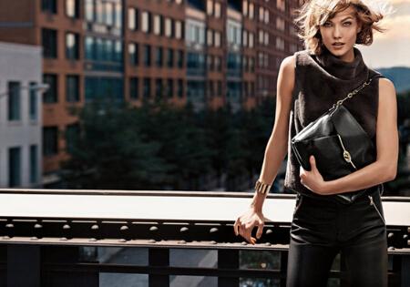蔻驰Coach包包是奢侈品牌吗?